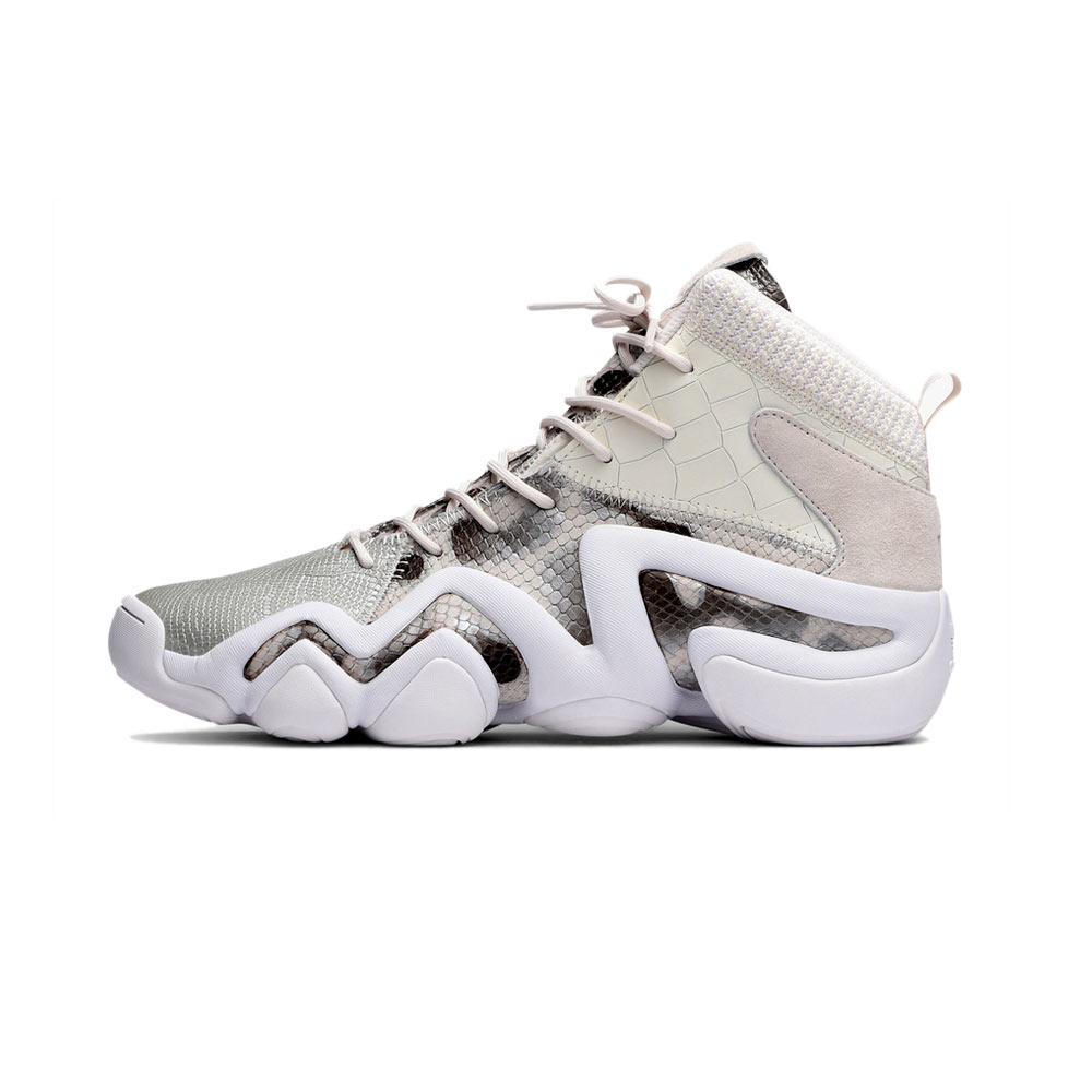 adidas scarpe walking