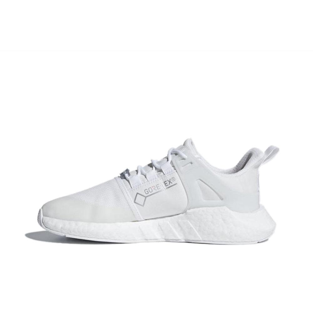 Adidas EQT Support 9317 GTX White DB1444 Equipment line