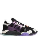 Adidas Originals Dimension Low Top Sneakers BC0623