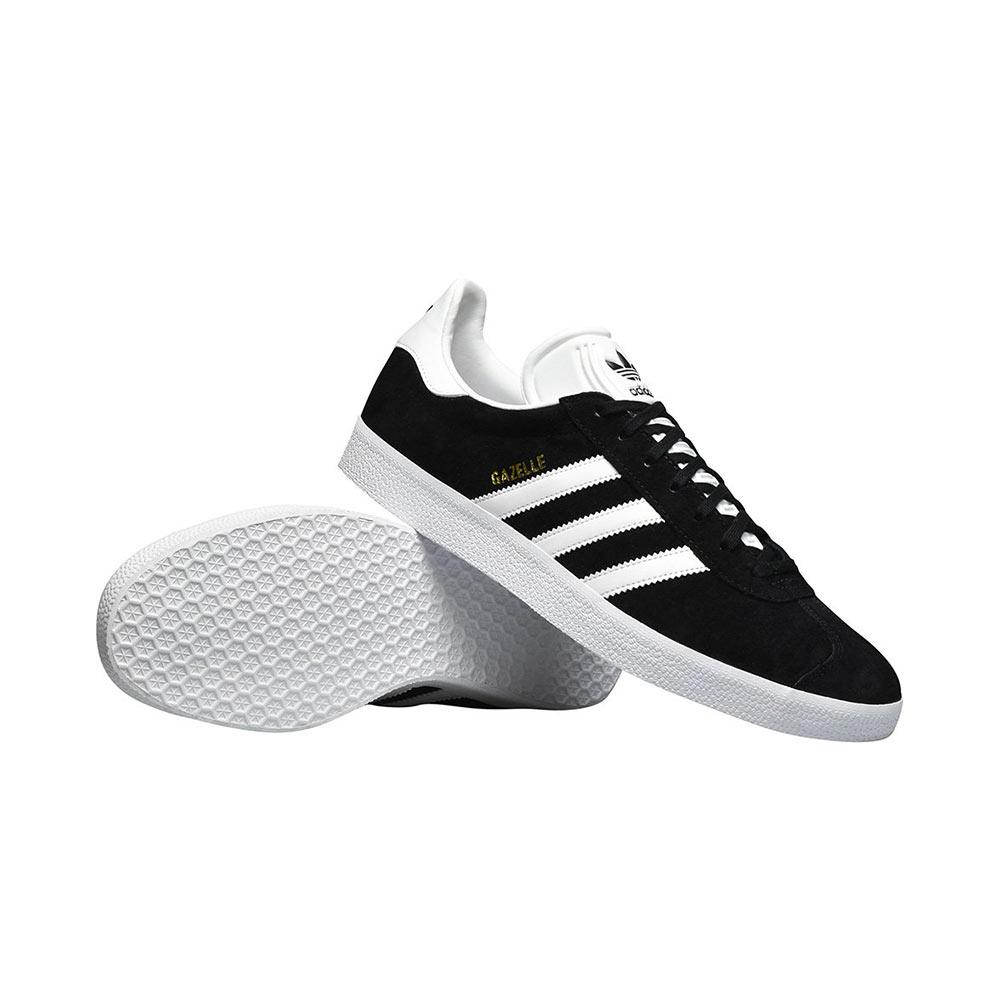 Adidas Originals Gazelle BB5476 CBlack