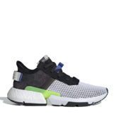 Adidas Originals Sneakers POD S3.1 CG5947 Core Black/Real Lilac/Shock Red