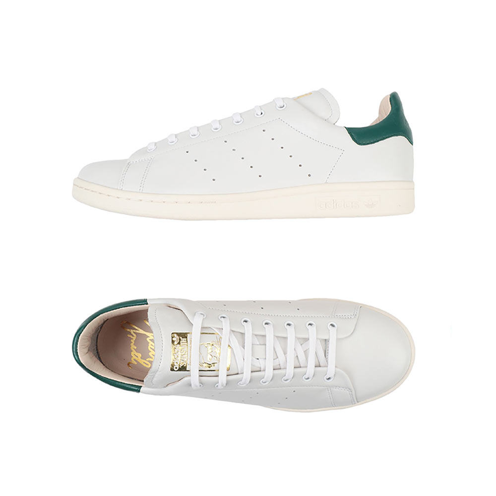 Adidas Originals Stan Smith Recon AQ0868