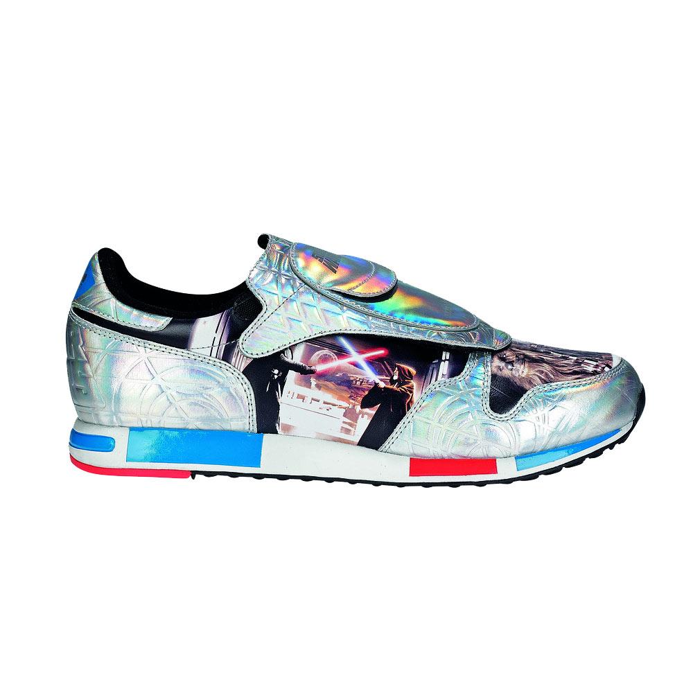 save off 03f4f a8eab Adidas · Adidas originals shop online