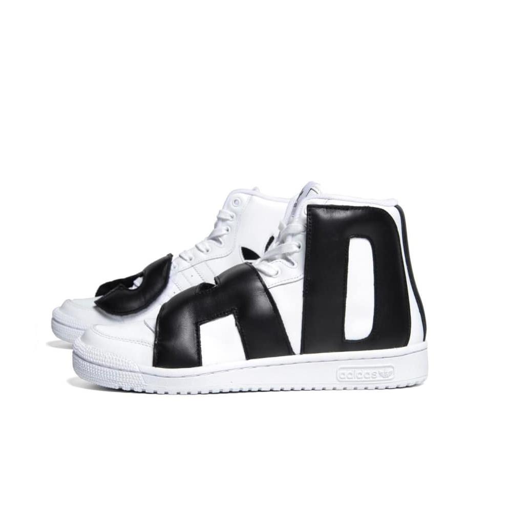 newest collection 9a17f fc950 Adidas, Jeremy Scott · Adidas originals ...