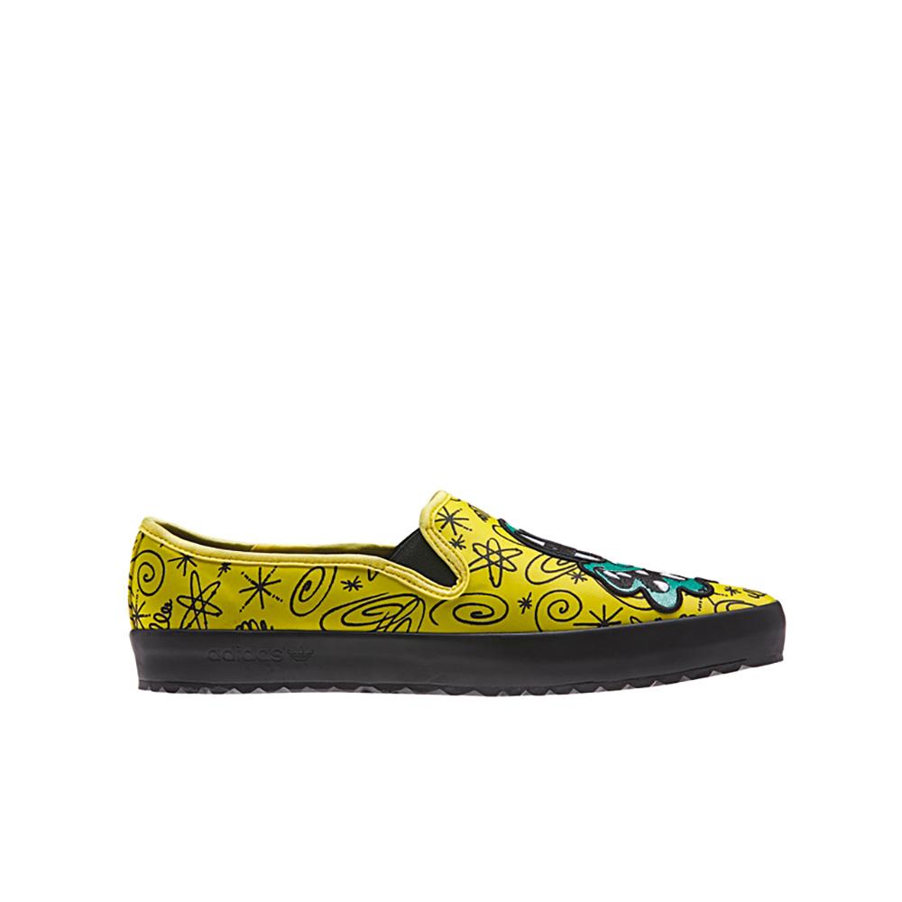 scarpe adidas estate 2014