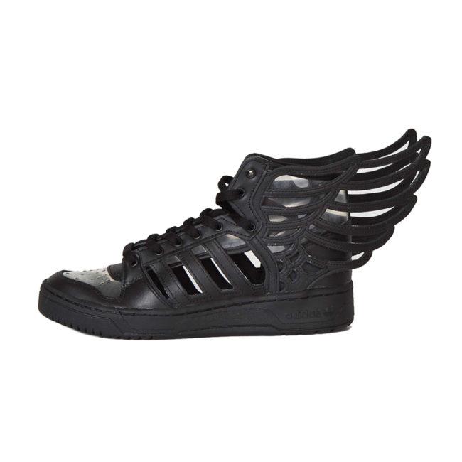 adidas-originals-x-jeremy-scott-js-wings-2-0-cut-out-b26273
