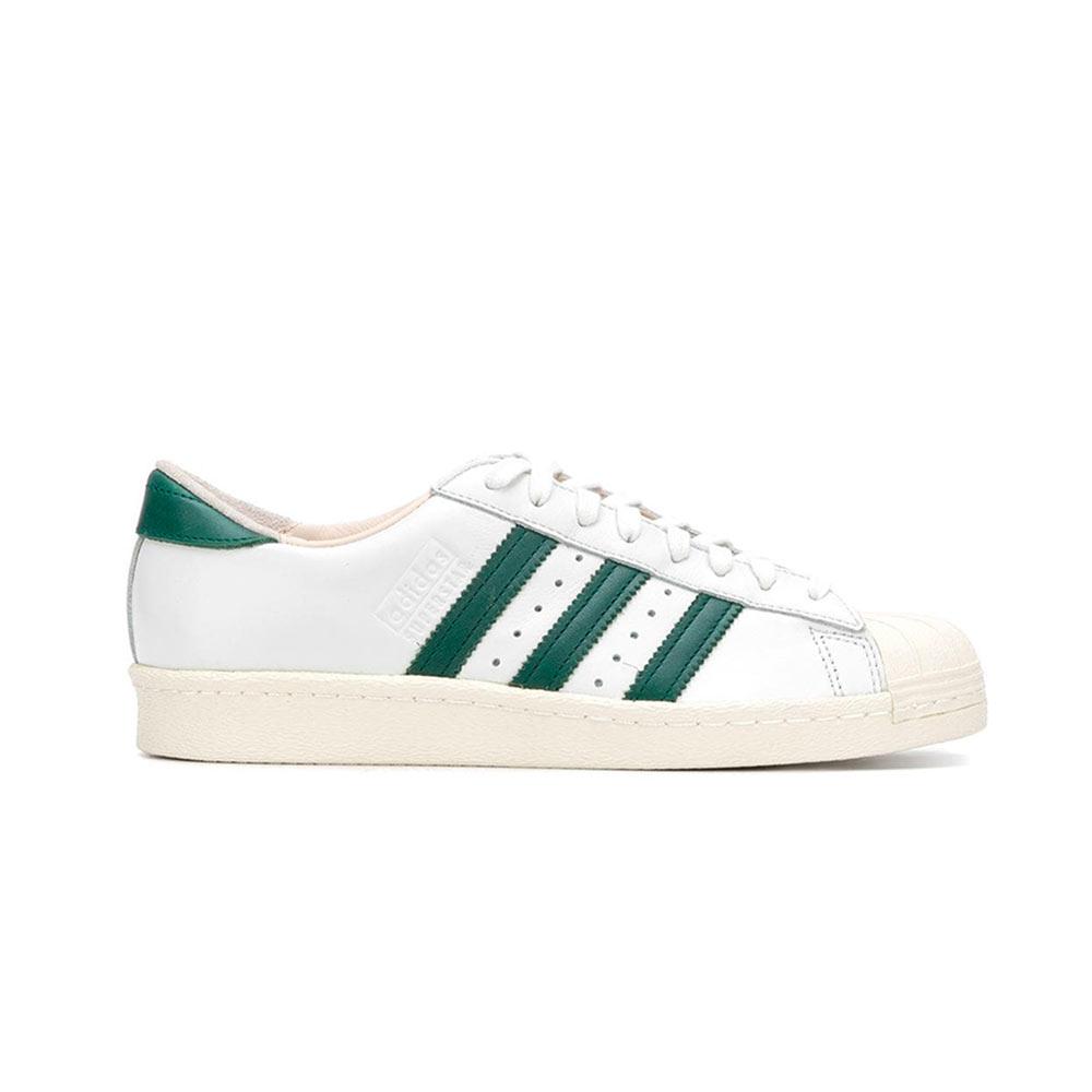 Adidas Superstar 80S Recon B41719