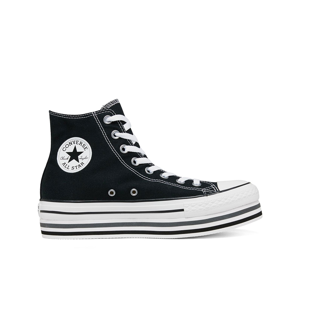 all star converse nyc
