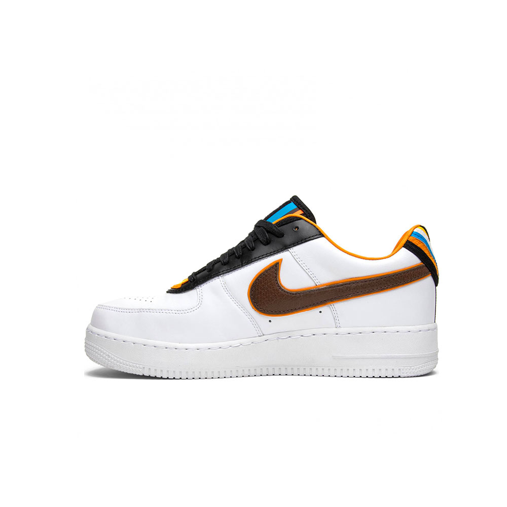 Riccardo Tisci x Nike Air Force 1 Mid SP RT Givenchy
