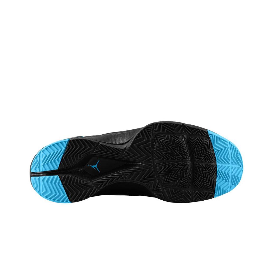 pretty nice 4e08a 4943b Nike · Nike shop online Sneakers Smooth