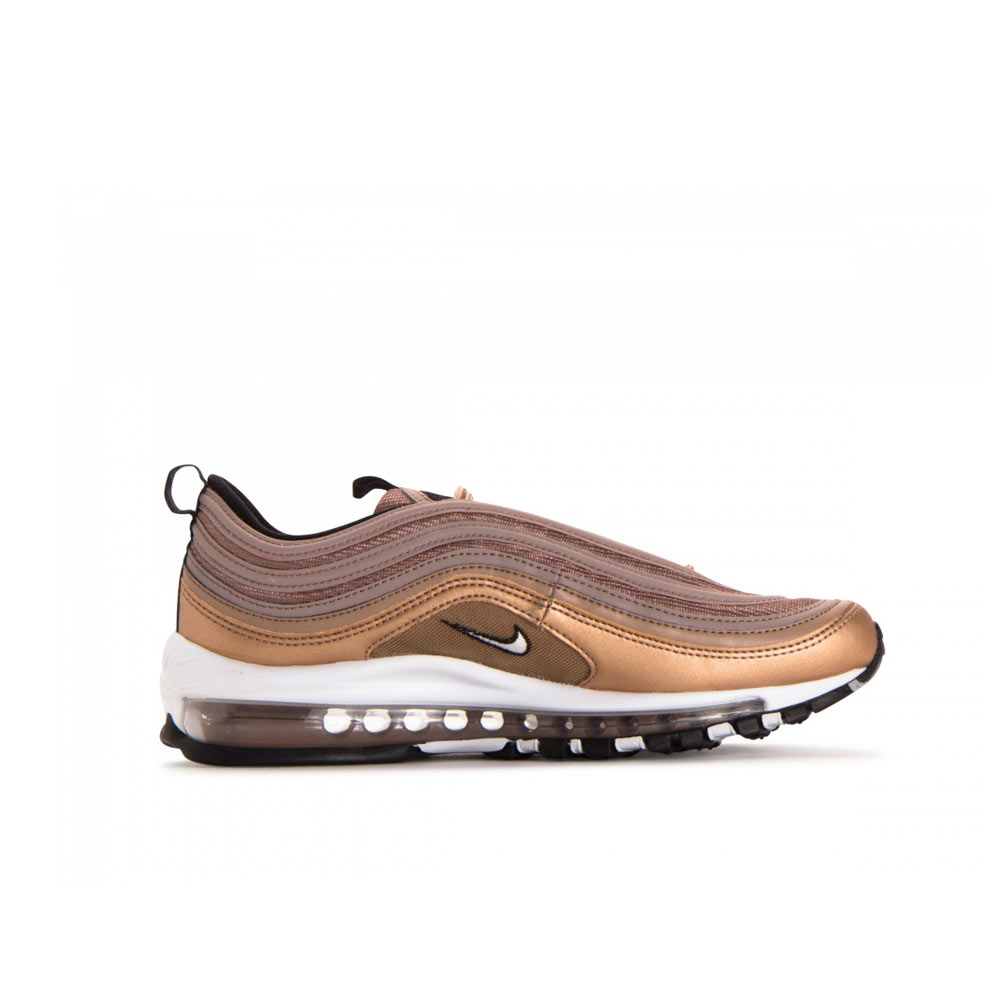 best cheap 663a5 4e401 Nike Air Max 97 Desert Dust Metallic Red Bronze 921826-200