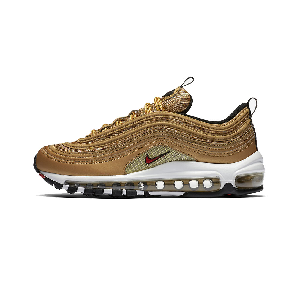 air max limited edition uomo