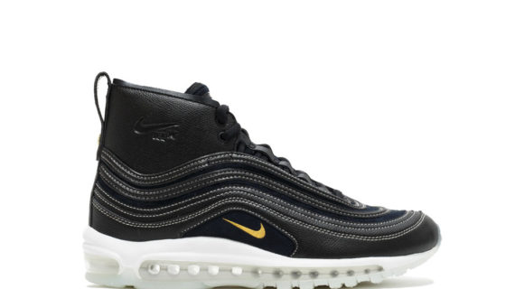 Nike Air Max 97 Mid Riccardo Tisci Limited Edition