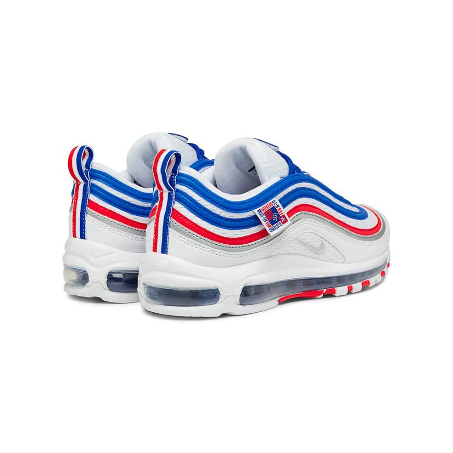 Nike Air max 97 Sneakers 921826404