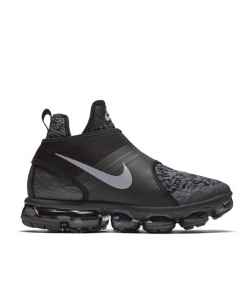 Air Max Plus Archives Smooth Shop online Streetwear