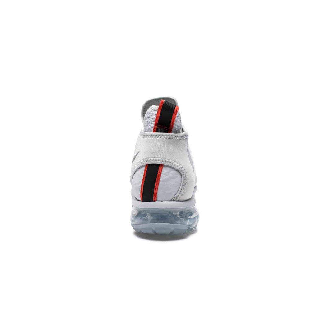 82f6c0c1e21 Nike Air VaporMax Chukka Slip White AO9326-001