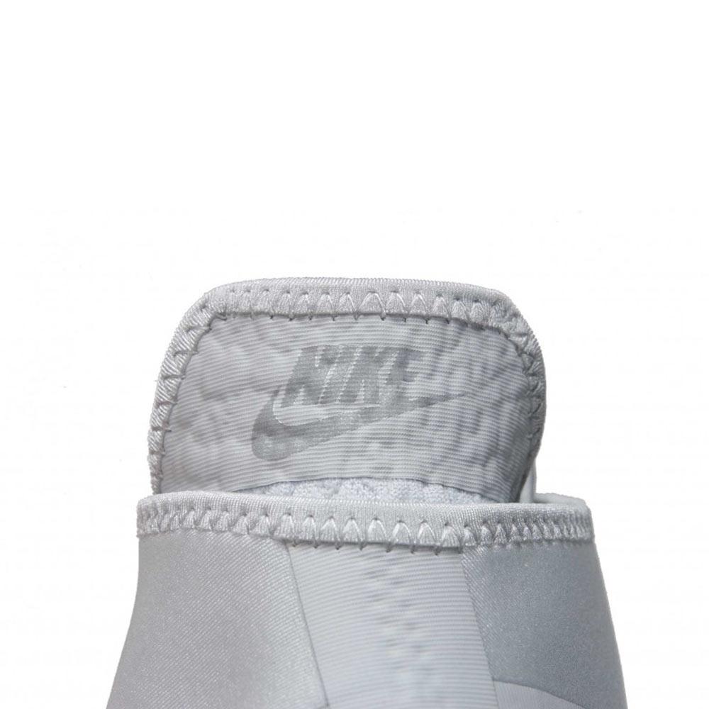 Nike Air VaporMax Chukka Slip White AO9326 001