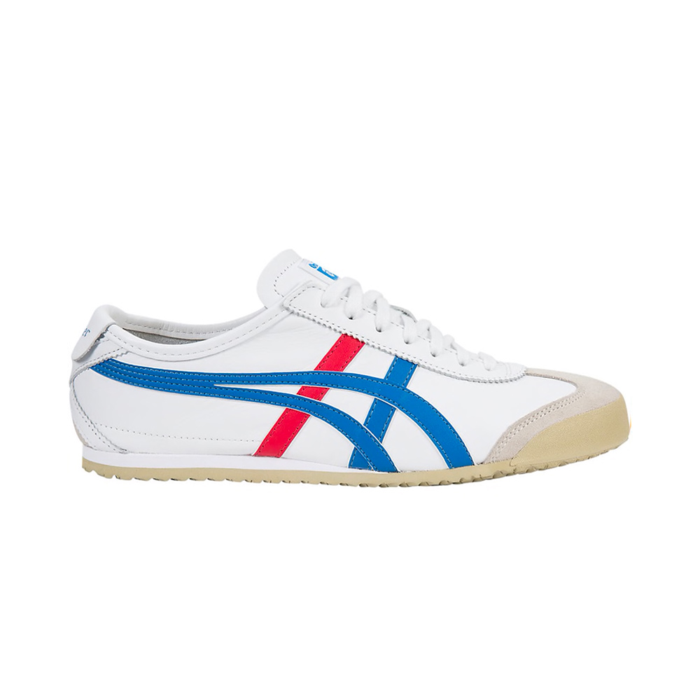 onitsuka tiger mexico 66 black blue uomo jeans