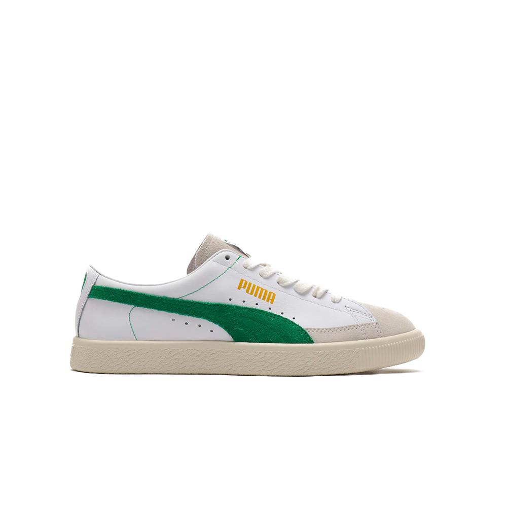 Puma Basket 90680 Sneakers 36594406