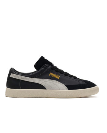 Puma Basket 90680 Sneakers 36594407 Puma Black-Puma White