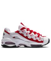 Puma Cell Endura Sneakers 36935706 Puma White/Hibiscus