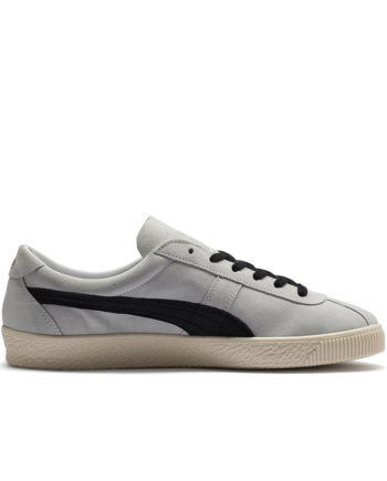 Puma Crack Heritage Whisper Sneakers 36588602 White