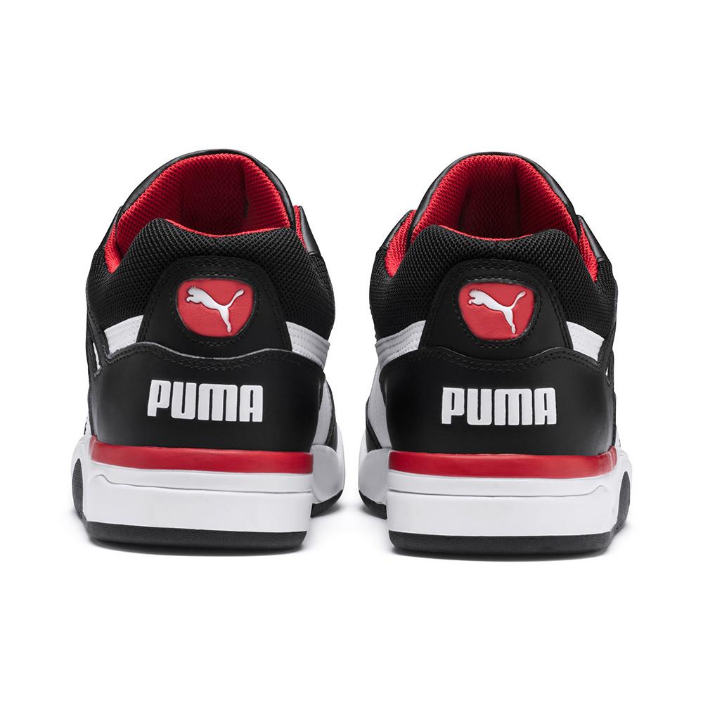 65edd5ff01 Nike Air Footscape Woven Chukka PRM 44633702 Black. 🔍. Puma