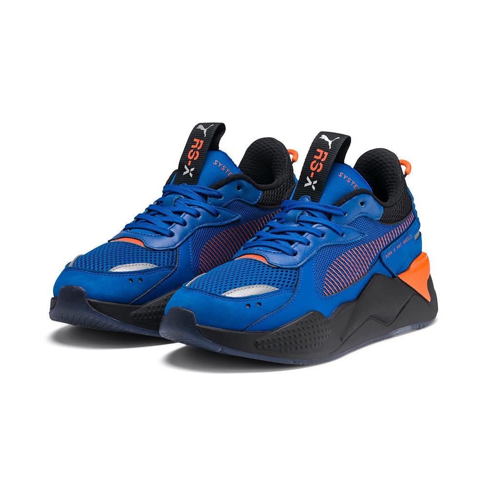 puma scarpe rs x toys