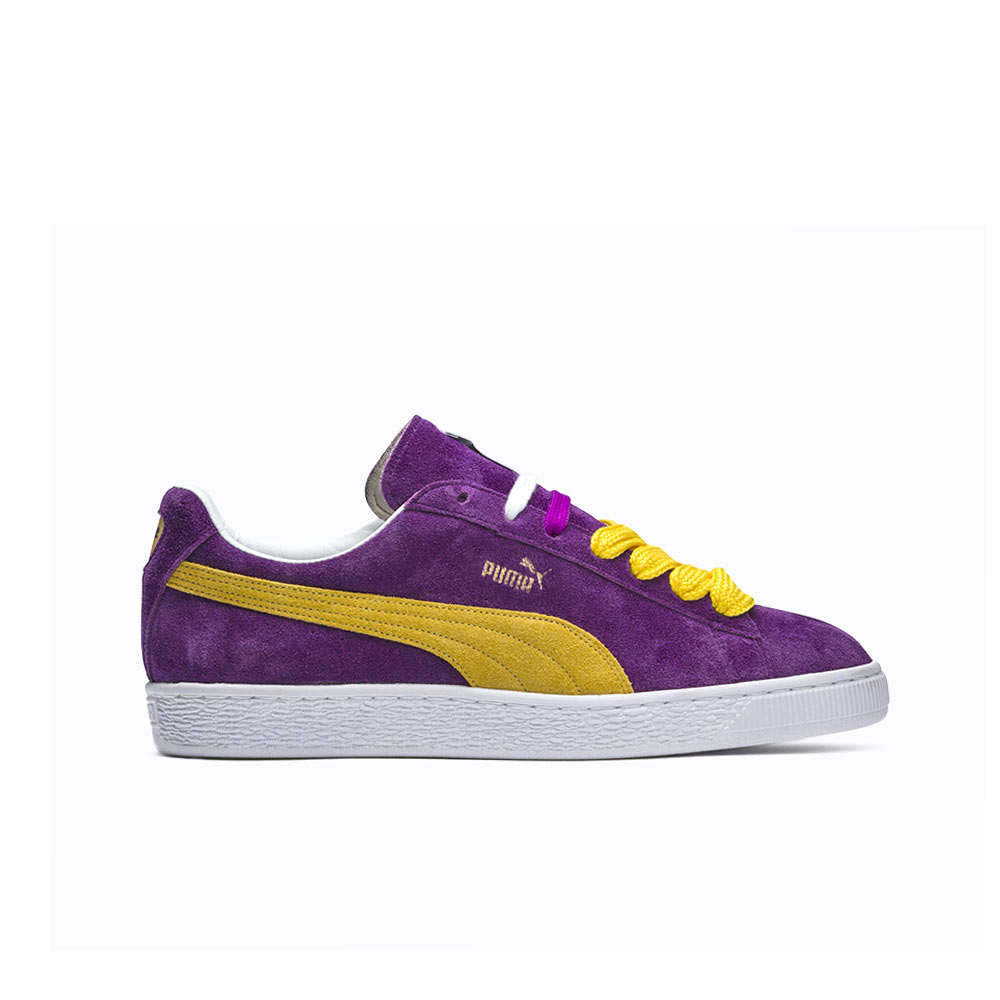 Puma Suede Collectors Made in Japan 366247 01