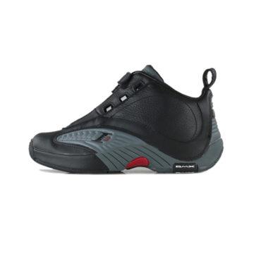 3e30c022b8 Reebok Classic Answer IV Limited Edition Shoes