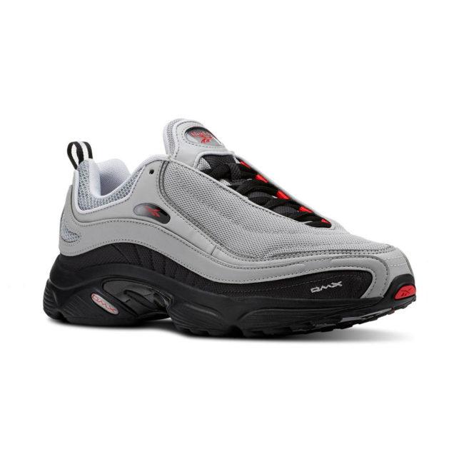 Reebok Daytona DMX II sneakers   Shoes
