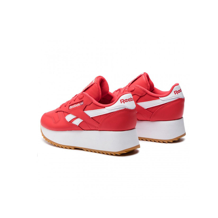 Reebok Classic Leather Double Woman