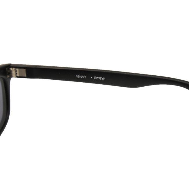 stussy denzel eyegear cr 39 lenses 5005 k