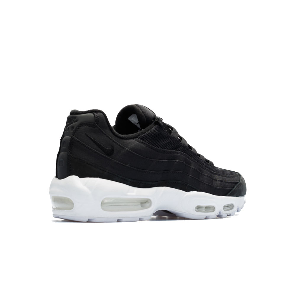 premium selection 3e78d 91691 Stussy Nike Air Max 95 Limited Edition 35th anniversary 2015
