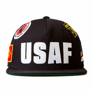 ff0ca6b23 Snapback Cap Archives - Smooth Shop online Streetwear, Sneakers ...