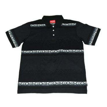 714be37ca5d9 Supreme New York Archives - Smooth Shop online Streetwear