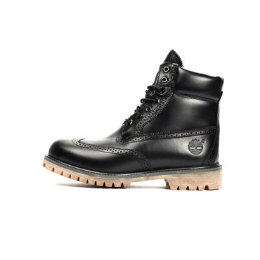 6c3b1bf2518 Timberland Archives - Smooth Shop online Streetwear, Sneakers ...