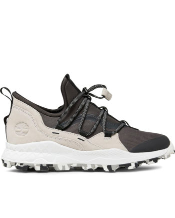 Timberland Brooklyn Sneakers Archives Smooth Shop online