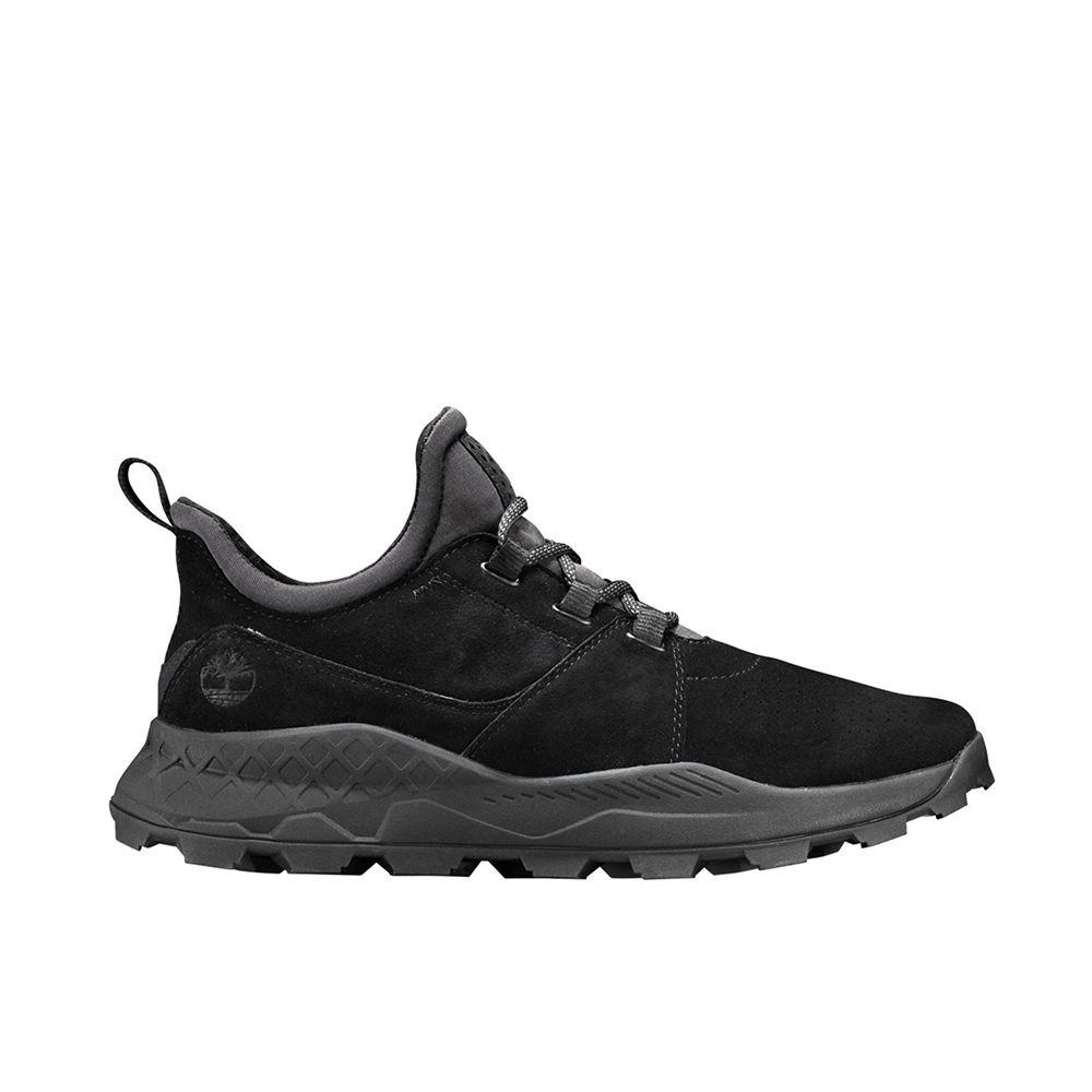 timberland sneakers 2019 Shop Clothing