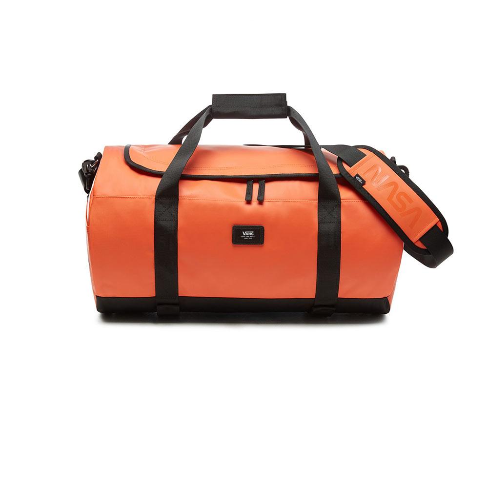 Vans X Nasa Space Voyager Grind Skate Duffle Bag VN0A36OOXH7
