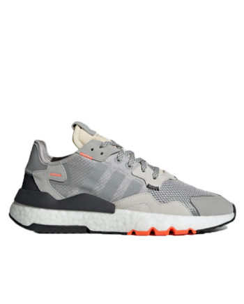 Adidas Originals Nite Jogger Sneakers DB3361