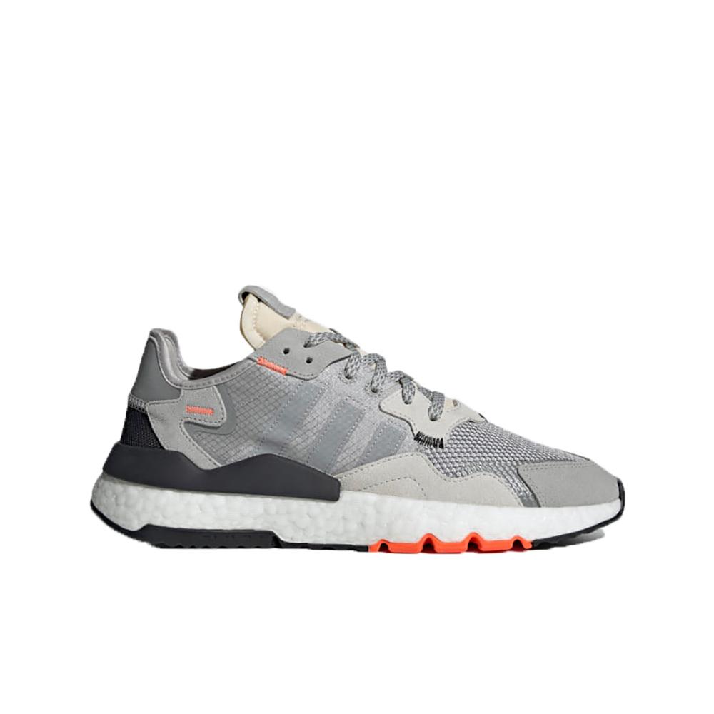 mostrar bádminton Picotear  Adidas Originals Nite Jogger Sneakers DB3361 ss 2019