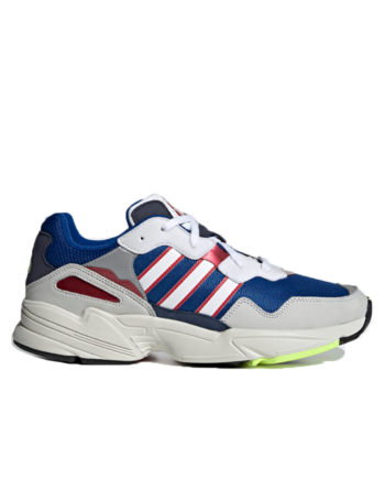 Adidas Originals Yung 96 Sneakers DB3564