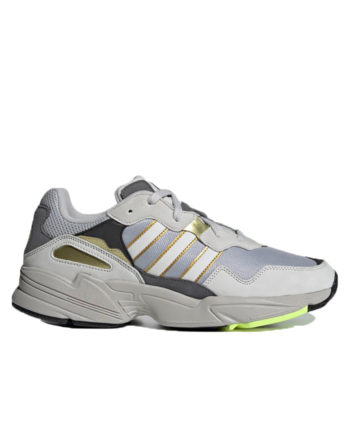 Adidas Originals Yung 96 Sneakers DB3565