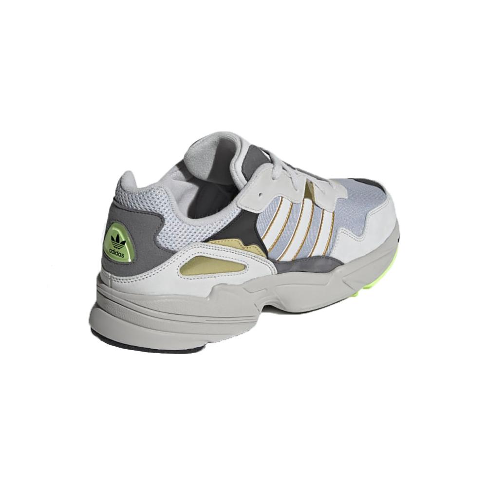 Adidas Originals Yung 96 Sneakers