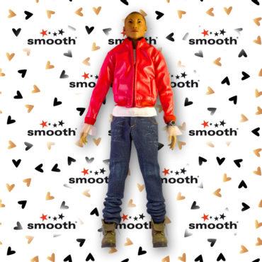 8e4dfdae222eb Pharrell Williams Archives - Smooth Shop online Streetwear