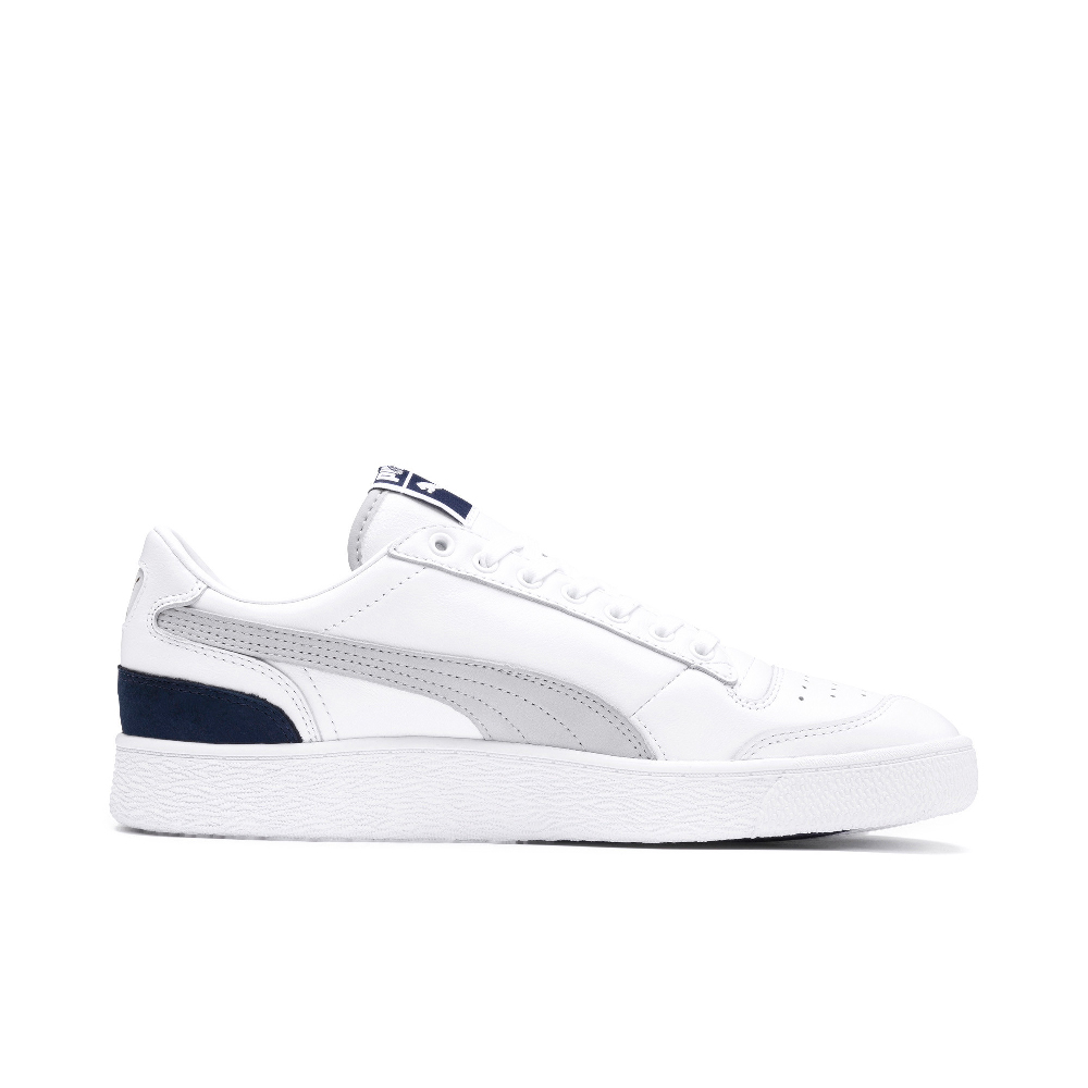 Puma Ralph Sampson Low OG Sneakers