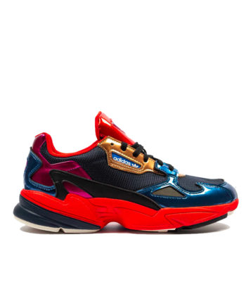Adidas Originals Falcon Woman Sneakers CG6632