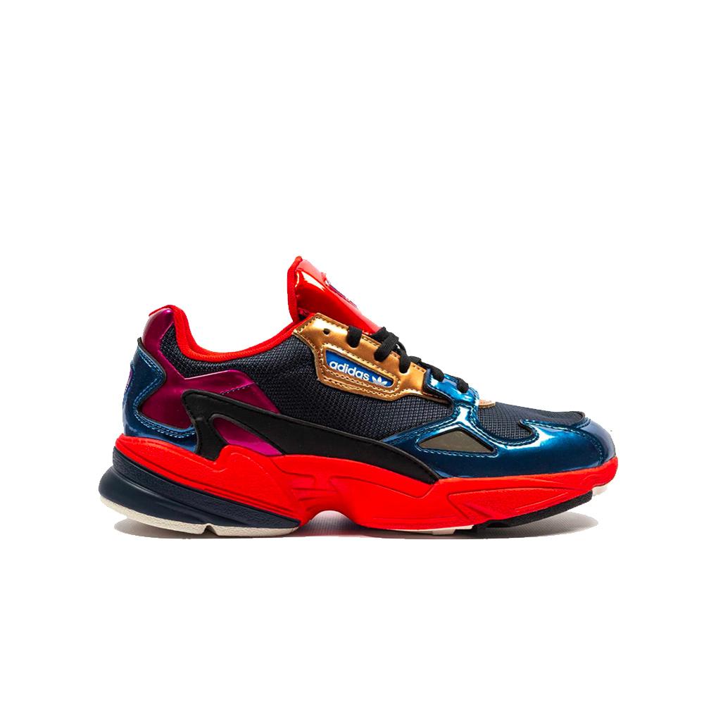 Adidas Originals Falcon Woman Sneakers