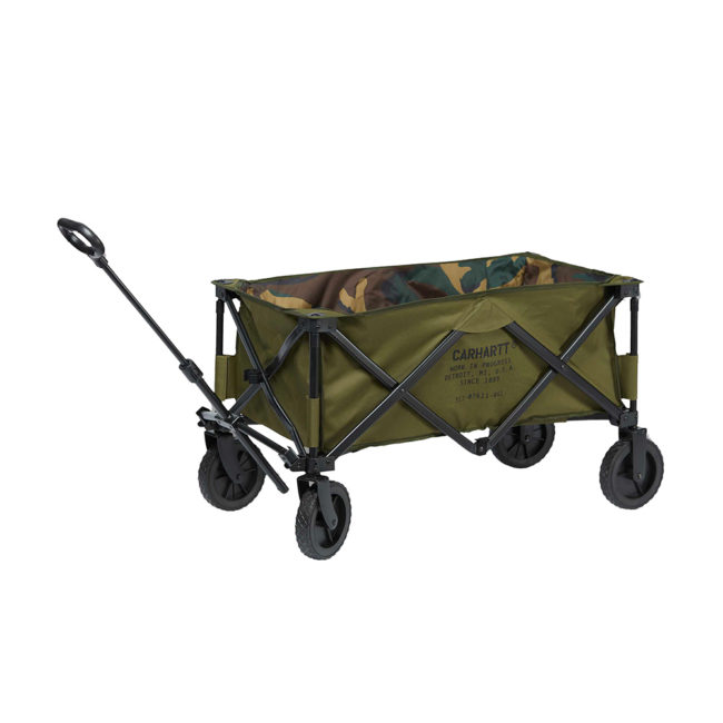 Carhartt Wip Utility Wagon / Carrello